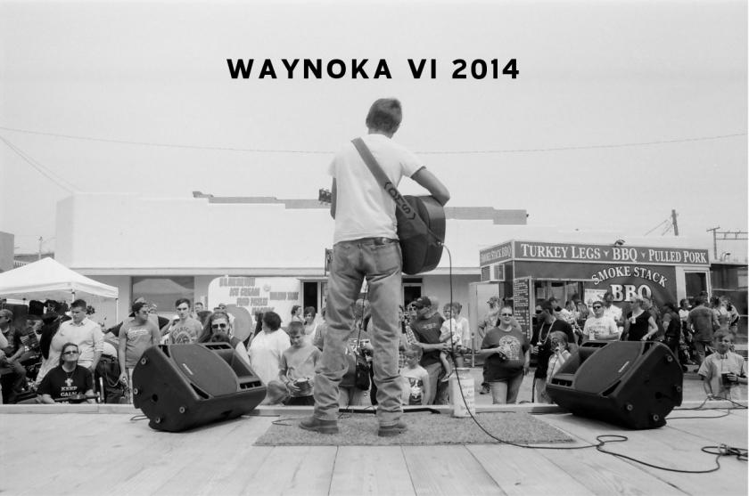 waynoka2014